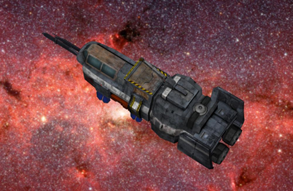 Mining-ship-v3-14