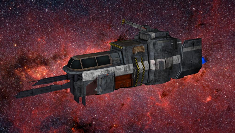 Mining-ship-v3-16