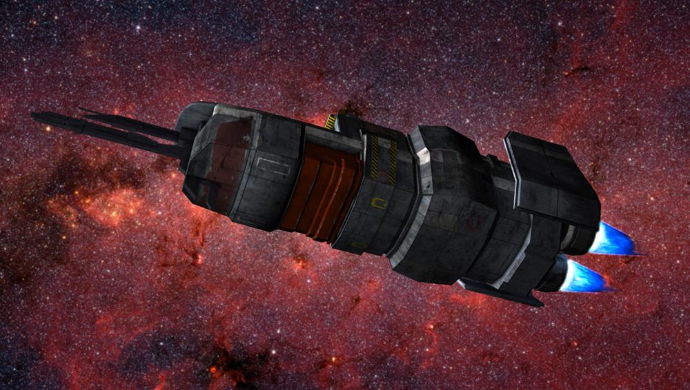 Mining-ship-v3-17