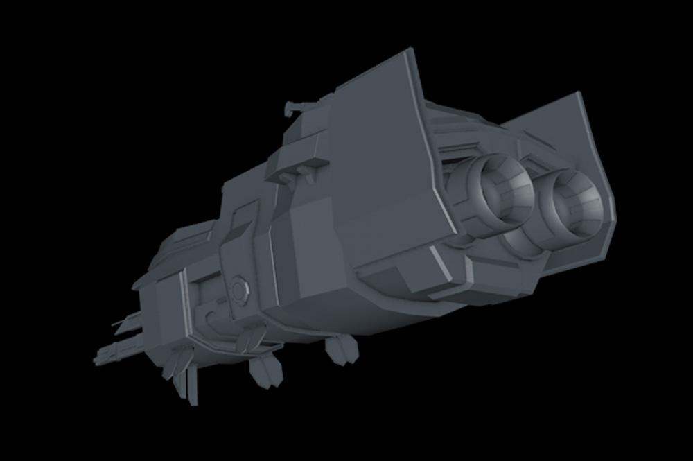 Mining-ship-v3-3