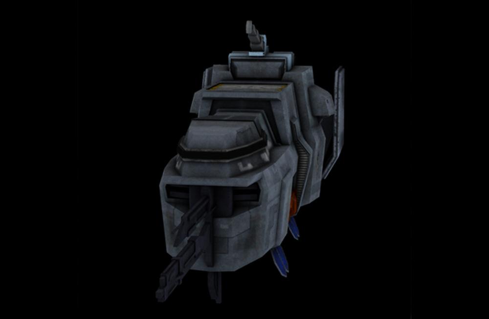 Mining-ship-v3-8