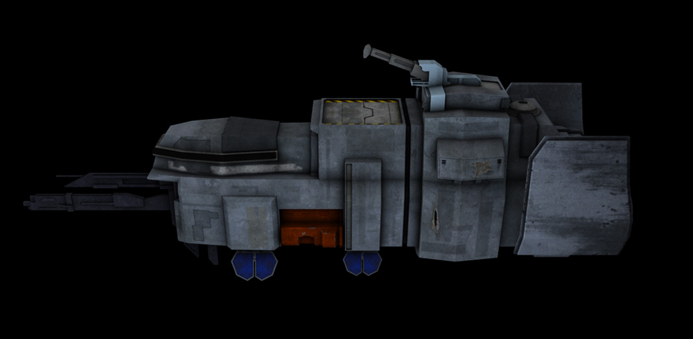 Mining-ship-v3-9