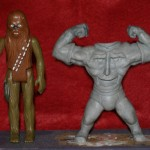 kickstarter chewie