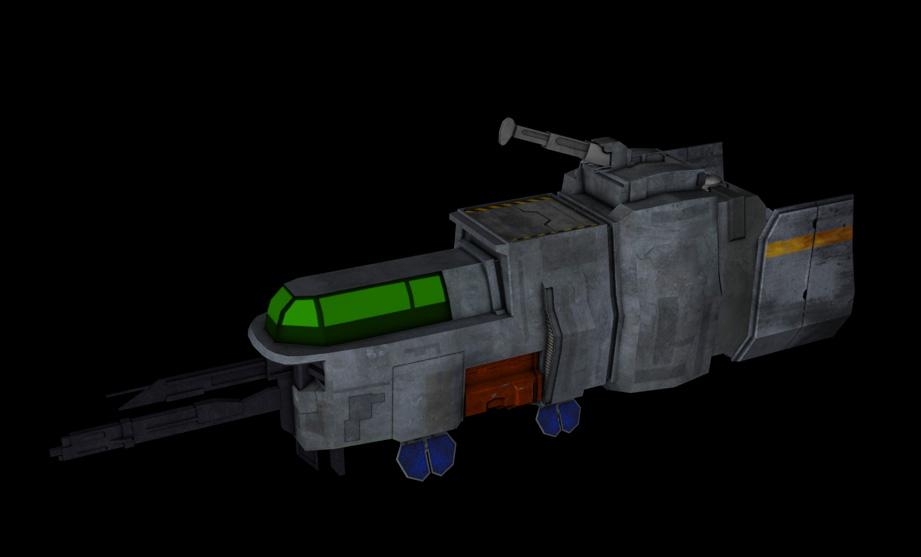 Mining-ship-v3-10