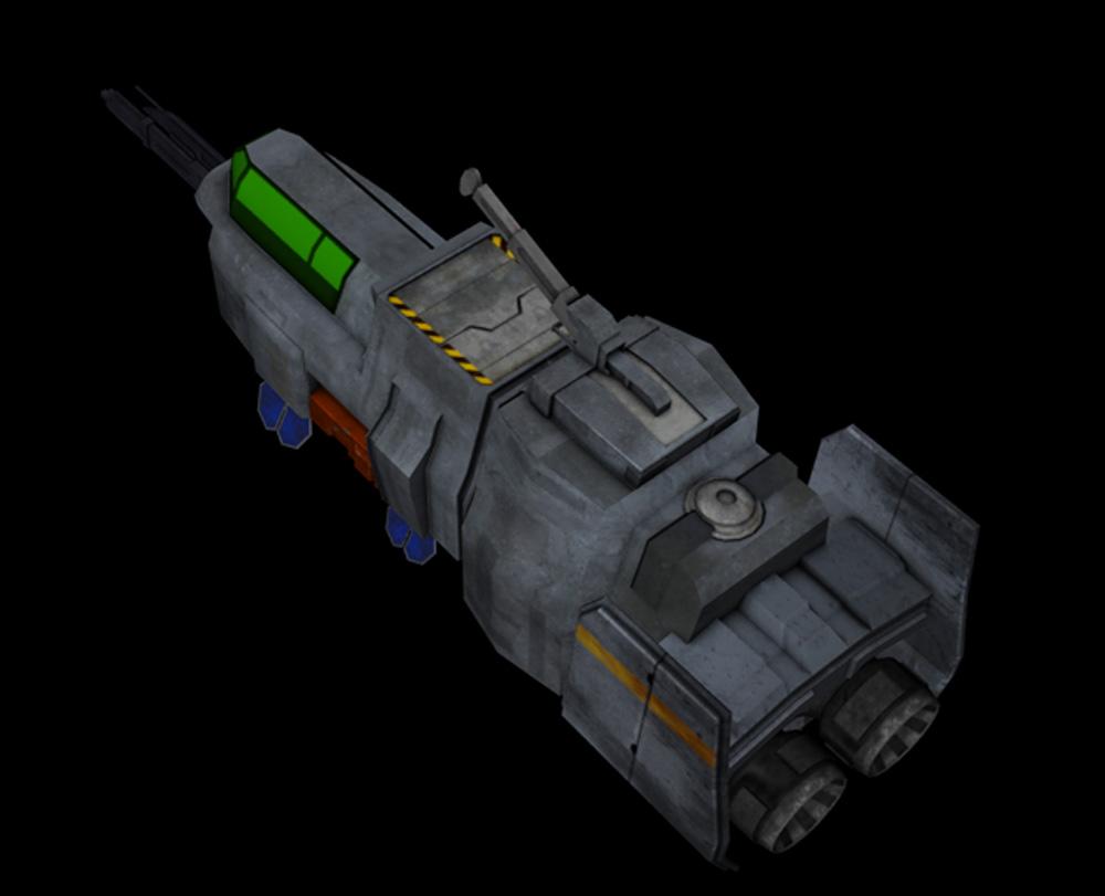 Mining-ship-v3-11