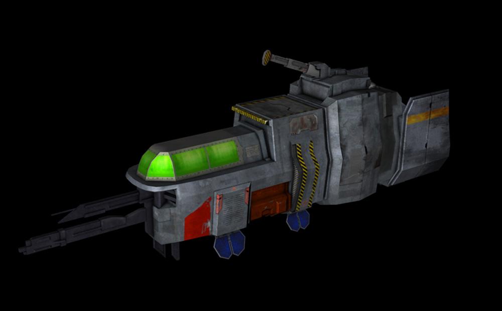 Mining-ship-v3-12