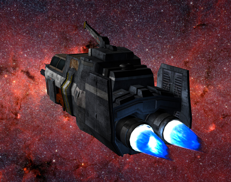 Mining-ship-v3-15
