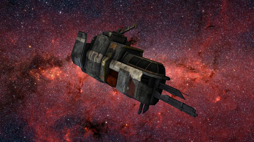 Mining-ship-v3-18