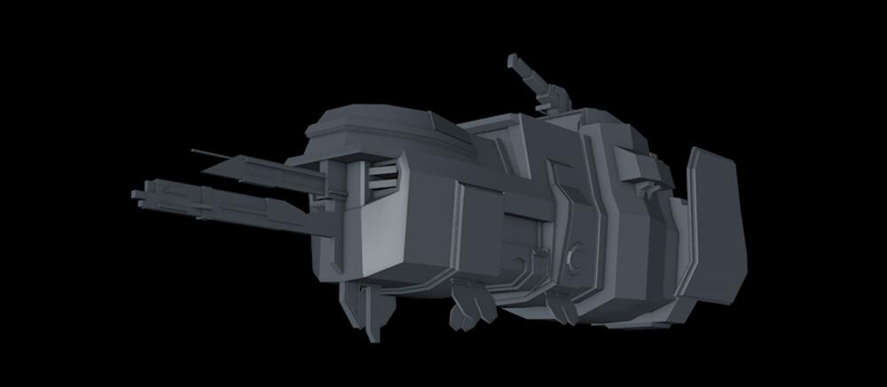 Mining-ship-v3-2