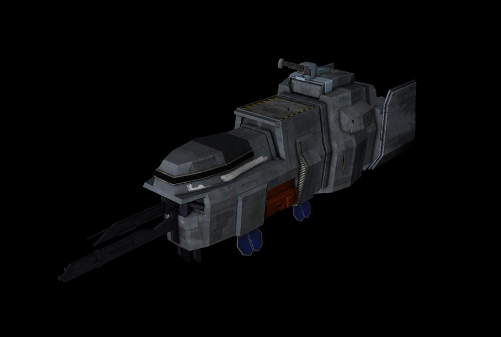 Mining-ship-v3-6
