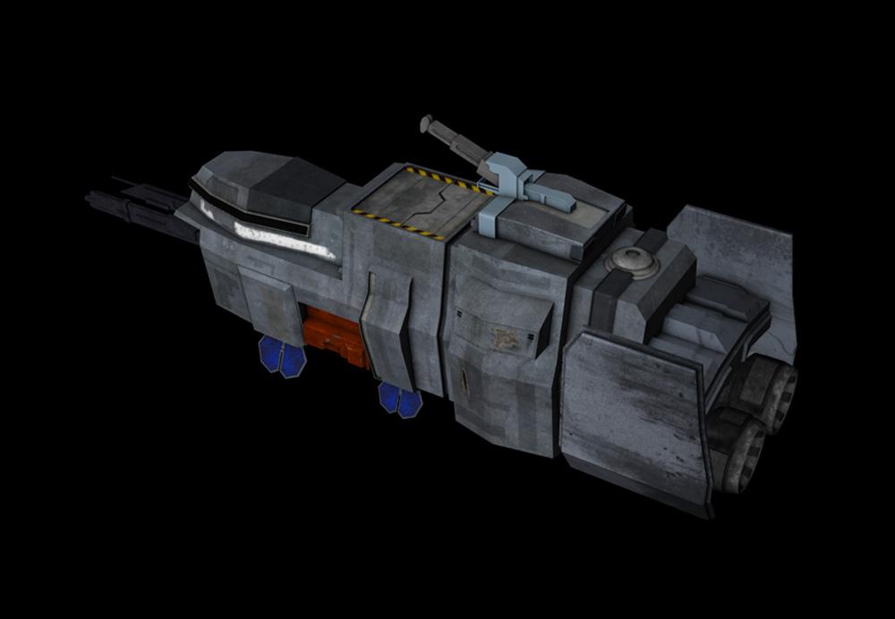 Mining-ship-v3-7