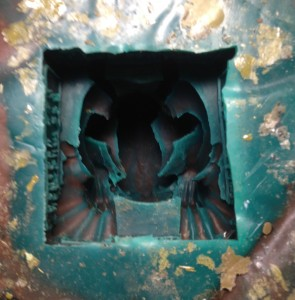 coloured_mould cthulhu